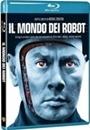 home-video-2013-il-mondo-dei-robot