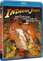home-video-2013-indiana-jones-e-i-predatori-dellarca-perduta
