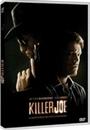 home-video-2013-killer-joe