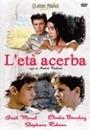 home-video-2013-l-eta-acerba