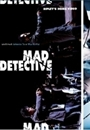 home-video-2013-mad-detective