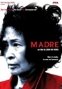 home-video-2013-madre