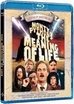 home-video-2013-monty-pythons-the-meaning-of-life