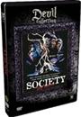 home-video-2013-society