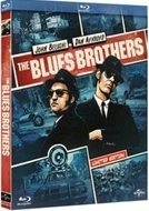 home-video-2013-the-blues-brothers