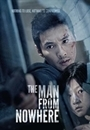 home-video-2013-the-man-from-nowhere