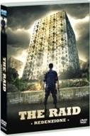 home-video-2013-the-raid