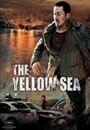 home-video-2013-the-yellow-sea