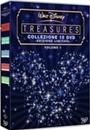 home-video-2013-walt-disney-treasures-01