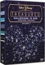 home-video-2013-walt-disney-treasures-02