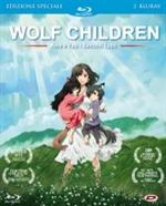 home-video-wolf-children
