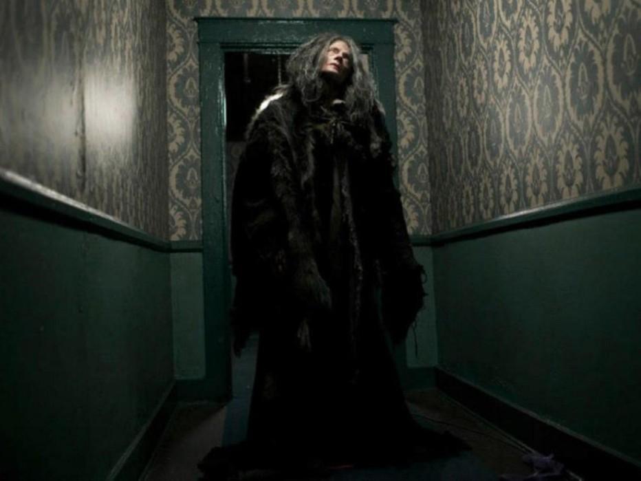 le-streghe-di-salem-2012-rob-zombie-05.jpg