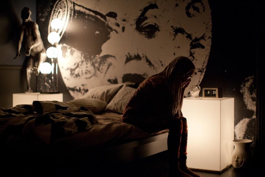 le-streghe-di-salem-2012-rob-zombie-09.jpg