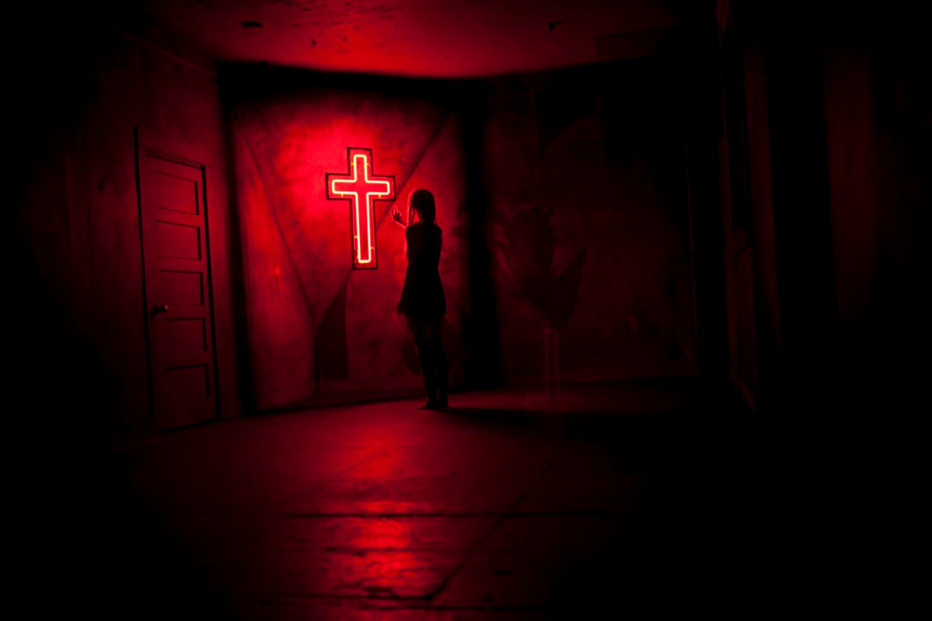 le-streghe-di-salem-2012-rob-zombie-12.png