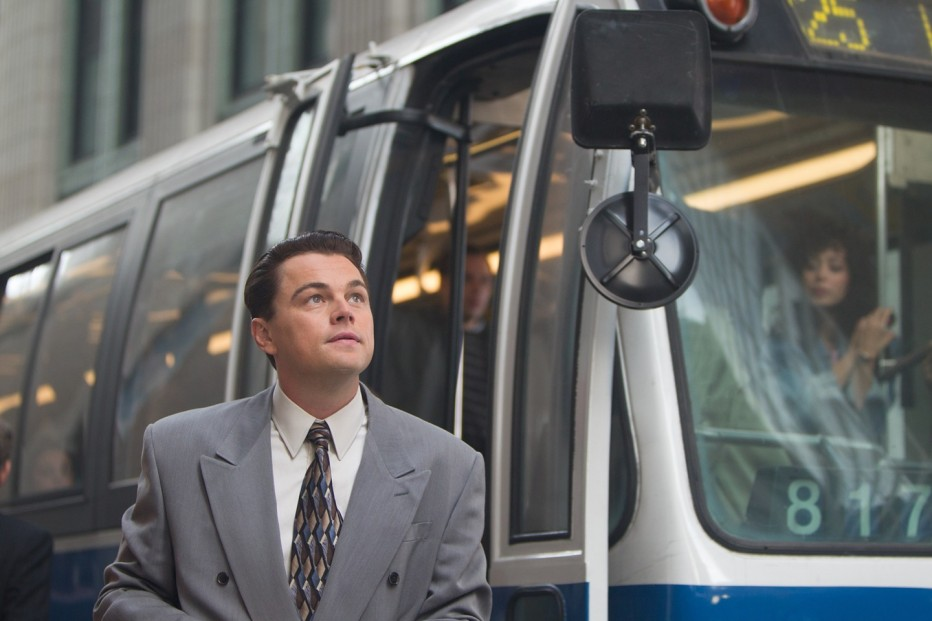 the-wolf-of-wall-street-2013-martin-scorsese-10.jpg