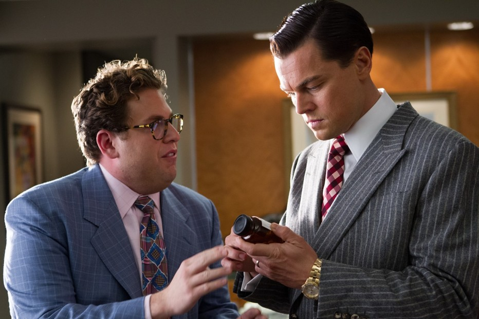 the-wolf-of-wall-street-2013-martin-scorsese-103.jpg