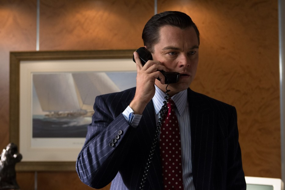 the-wolf-of-wall-street-2013-martin-scorsese-104.jpg