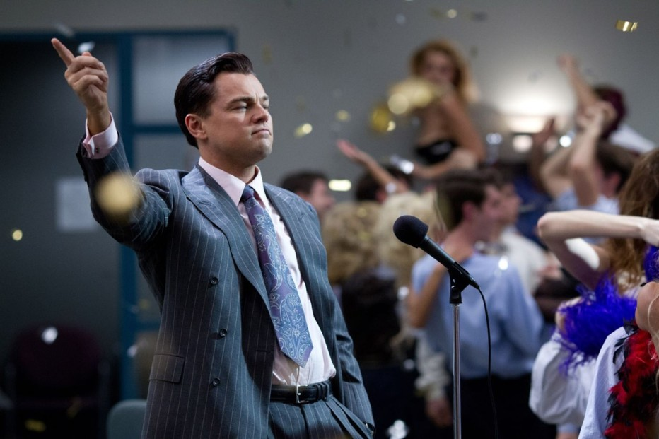 the-wolf-of-wall-street-2013-martin-scorsese-11.jpg
