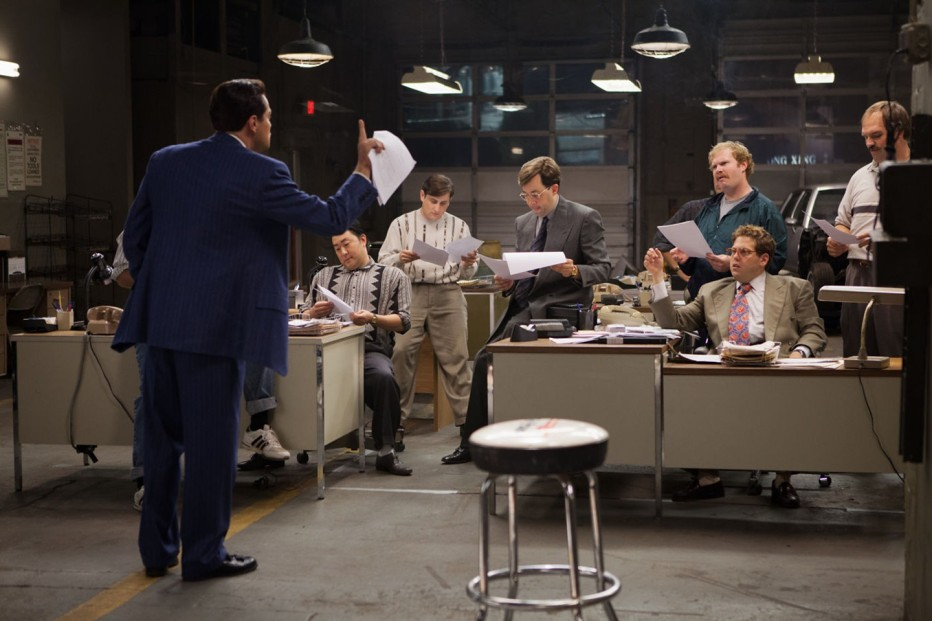 the-wolf-of-wall-street-2013-martin-scorsese-23.jpg