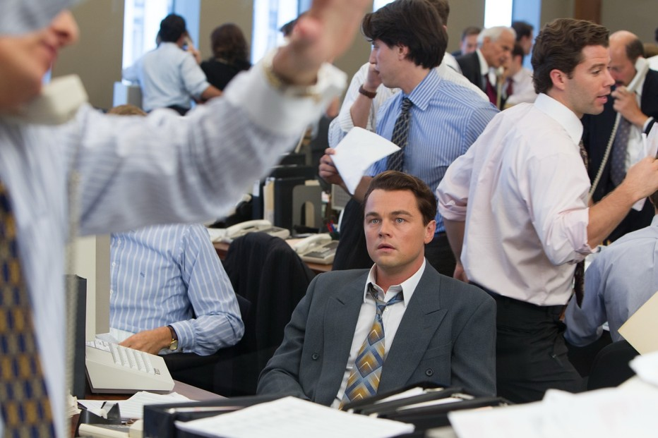 the-wolf-of-wall-street-2013-martin-scorsese-25.jpg