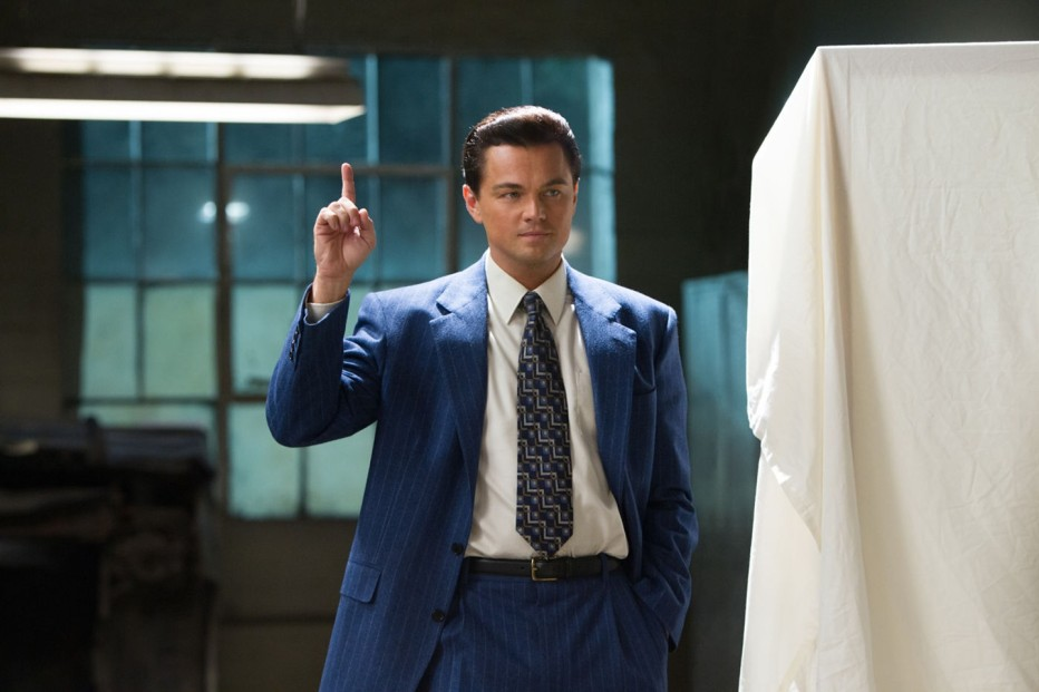 the-wolf-of-wall-street-2013-martin-scorsese-26.jpg