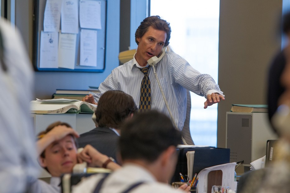 the-wolf-of-wall-street-2013-martin-scorsese-28.jpg
