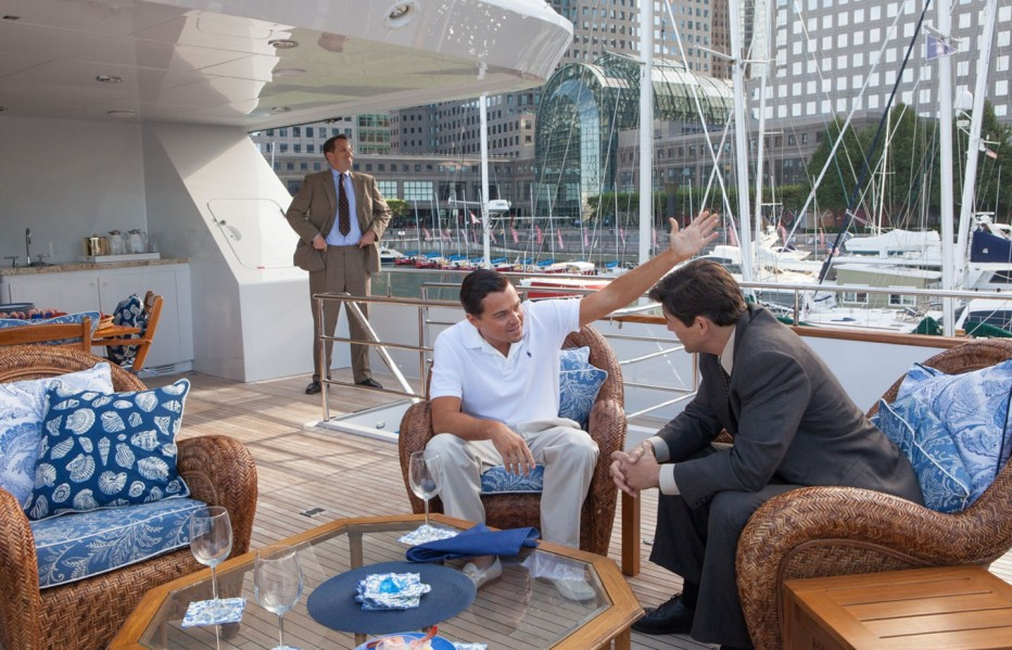 the-wolf-of-wall-street-2013-martin-scorsese-29.jpg