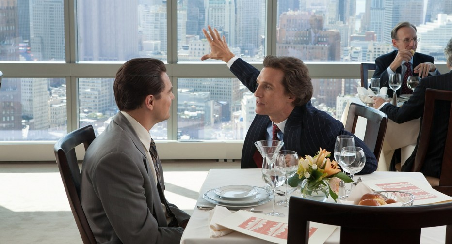 the-wolf-of-wall-street-2013-martin-scorsese-34.jpg