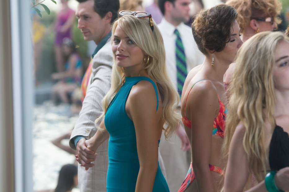 the-wolf-of-wall-street-2013-martin-scorsese-52.jpg