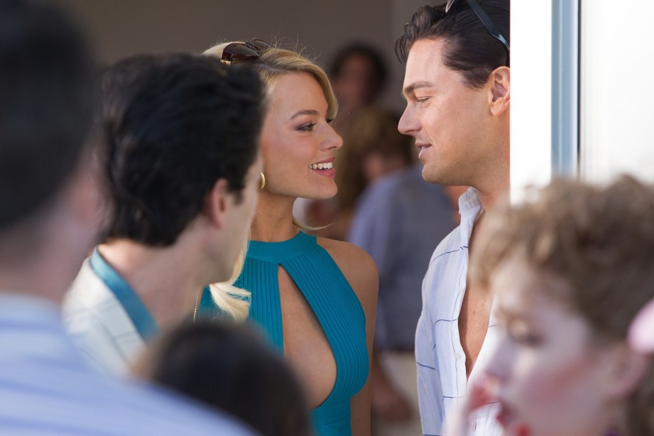the-wolf-of-wall-street-2013-martin-scorsese-53.jpg