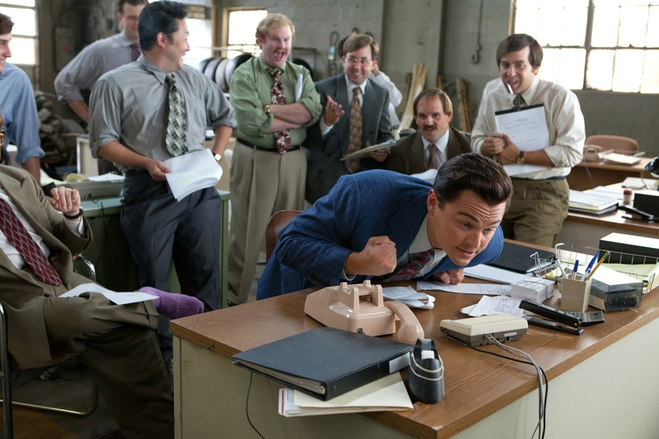 the-wolf-of-wall-street-2013-martin-scorsese-59.jpg