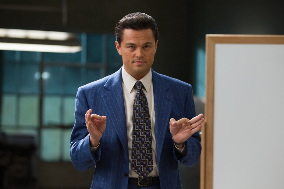 the-wolf-of-wall-street-2013-martin-scorsese-63.jpg