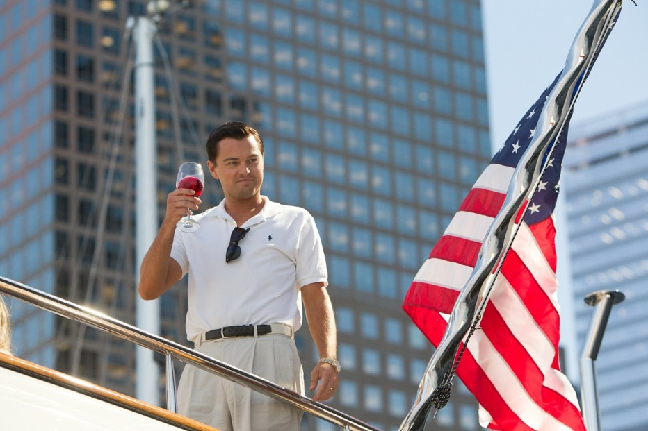 the-wolf-of-wall-street-2013-martin-scorsese-72.jpg