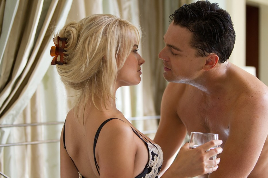 the-wolf-of-wall-street-2013-martin-scorsese-81.jpg