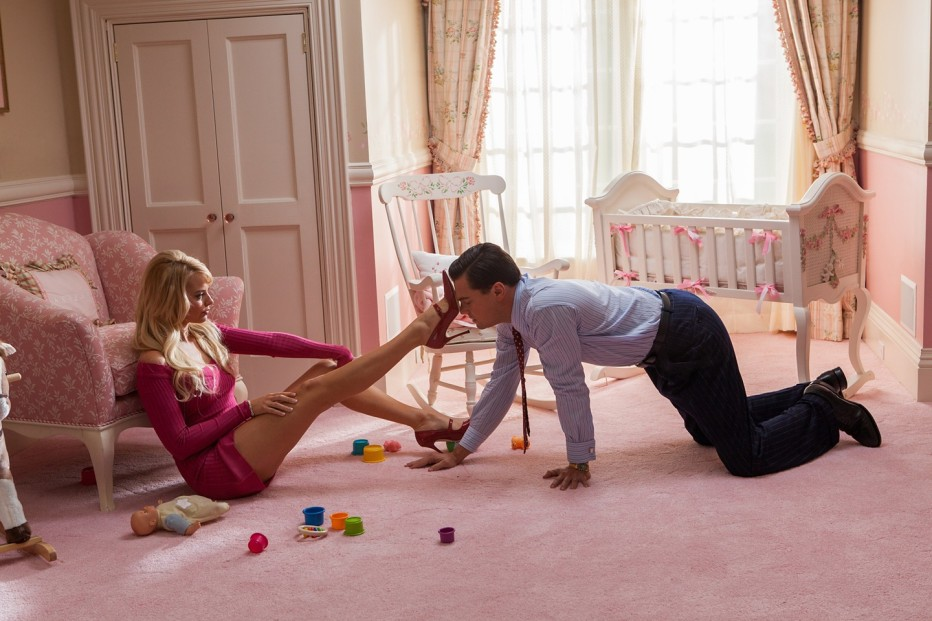 the-wolf-of-wall-street-2013-martin-scorsese-84.jpg