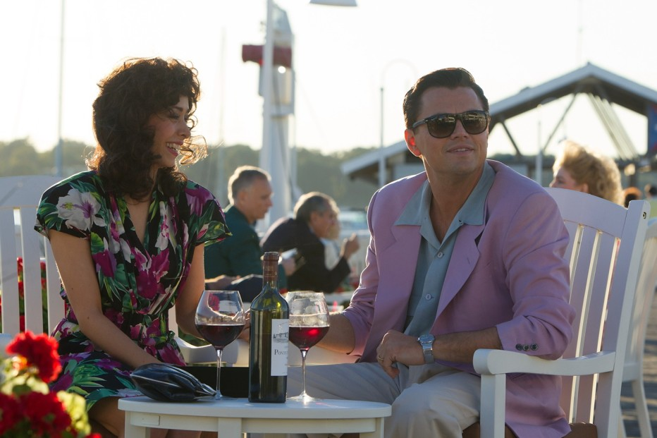 the-wolf-of-wall-street-2013-martin-scorsese-85.jpg