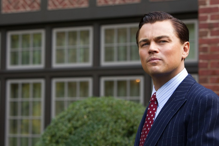 the-wolf-of-wall-street-2013-martin-scorsese-86.jpg