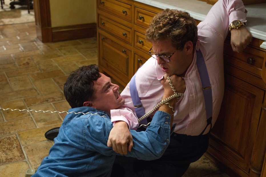 the-wolf-of-wall-street-2013-martin-scorsese-88.jpg