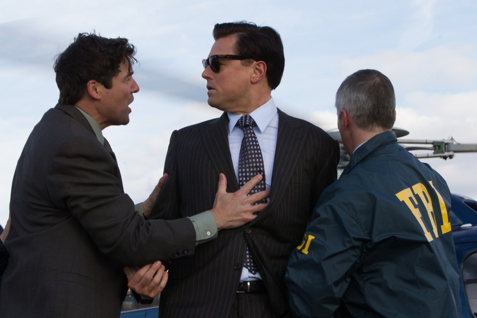 the-wolf-of-wall-street-2013-martin-scorsese-95.jpg