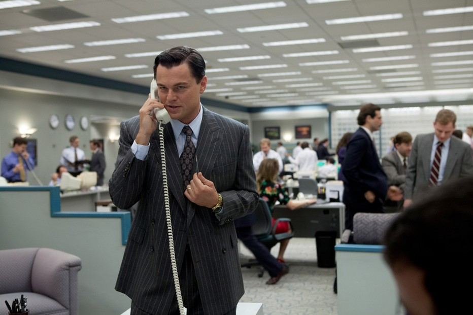 the-wolf-of-wall-street-2013-martin-scorsese-97.jpg