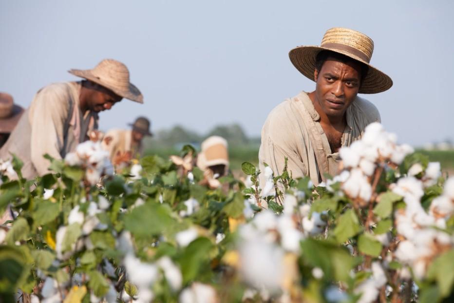 12-anni-schiavo-2013-steve-mcqueen-10.jpg