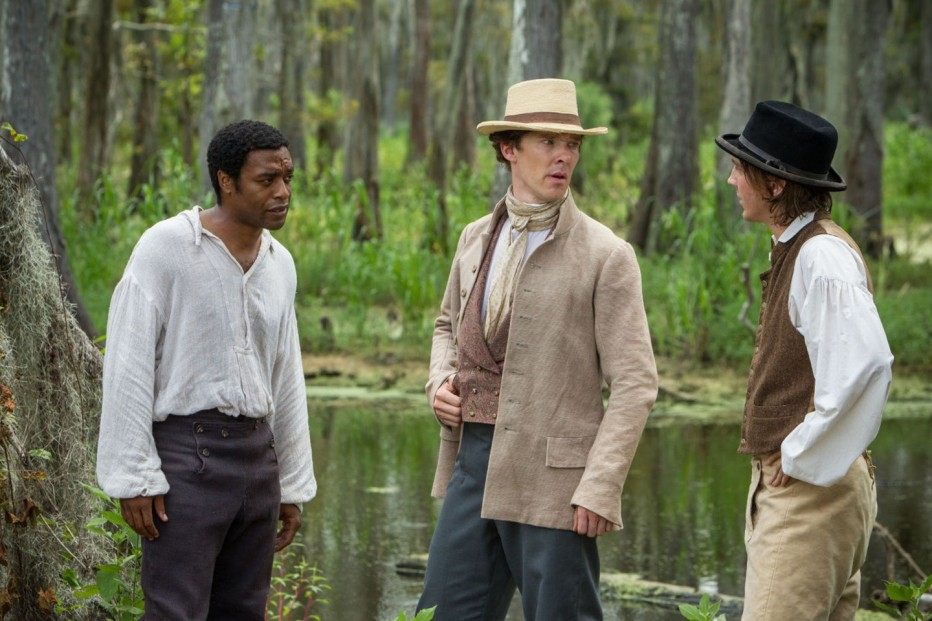 12-anni-schiavo-2013-steve-mcqueen-11.jpg