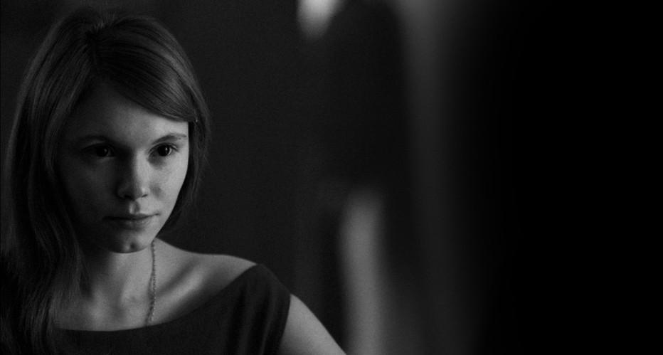 Ida-2013-Pawel-Pawlikowski-02.jpg