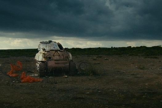 il-2013-in-100-film-materia-oscura