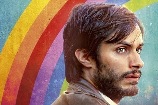il-2013-in-100-film-no-i-giorni-dell-arcobaleno