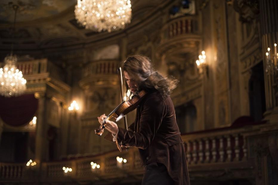il-violinista-del-diavolo-2013-bernard-rose-01a.jpg