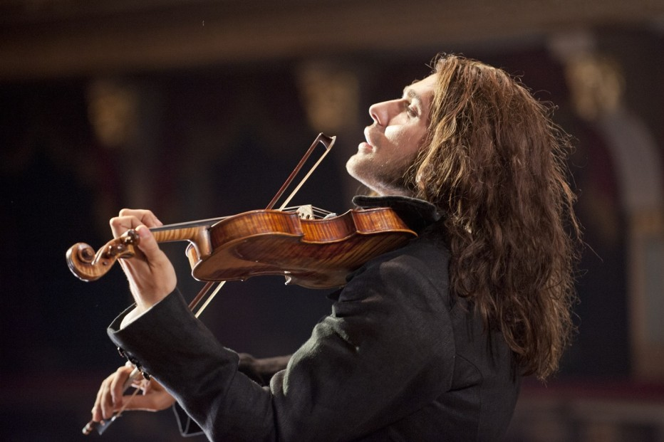 il-violinista-del-diavolo-2013-bernard-rose-03a.jpg