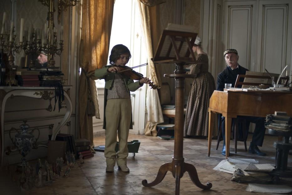 il-violinista-del-diavolo-2013-bernard-rose-06a.jpg