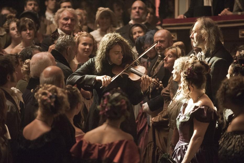 il-violinista-del-diavolo-2013-bernard-rose-11a.jpg