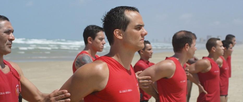 praia-do-futuro-2014-karim-ainouz-06.jpg